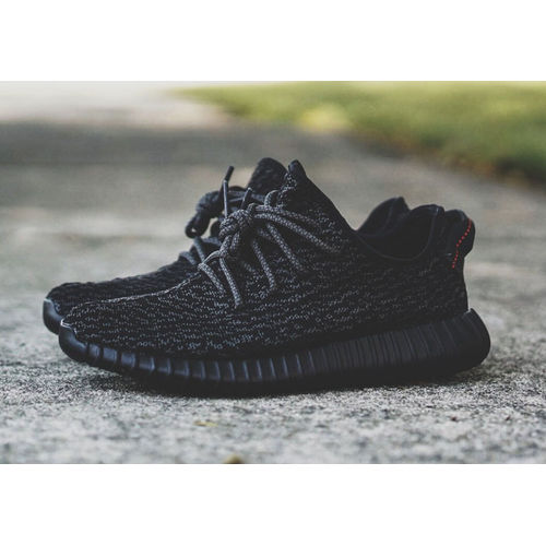 Adidas Yeezy 350 Boost Sports Shoes