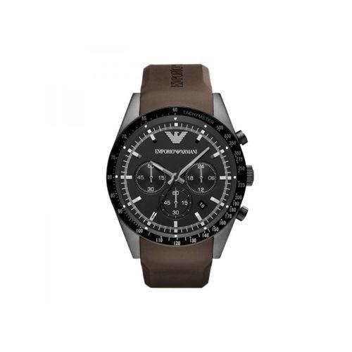 Replica Emporio Armani Watch Armani Watches Online Buy