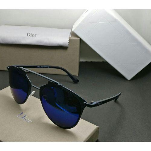 Christian Dior Sunglasses