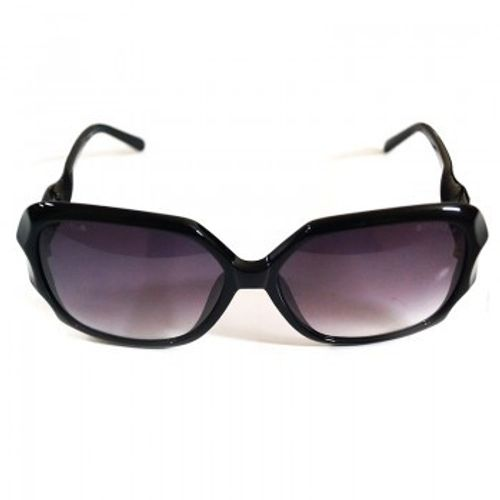 Replica Chanel Ladies Sunglasses, Womens Designer ...