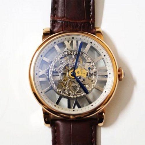 Replica Cartier Tourbillon Watch Cartier Tourbillon