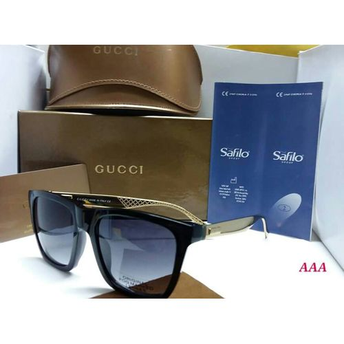 Replica Gucci Sunglasses Replica Sunglasses India First