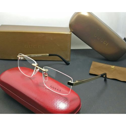09ce546b6caf Buy Gucci Frames Online India