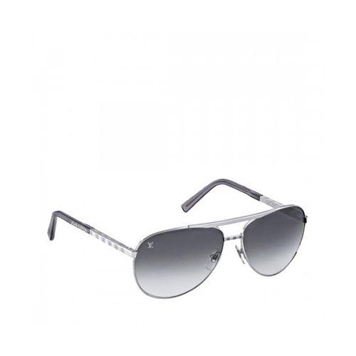 b262ccb764db Replica Louis Vuitton Aviator Sunglasses | City of Kenmore, Washington