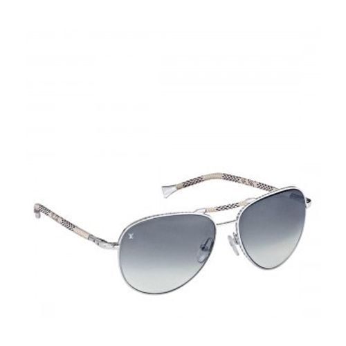 b40a57fced04 Louis Vuitton Sunglasses 56017