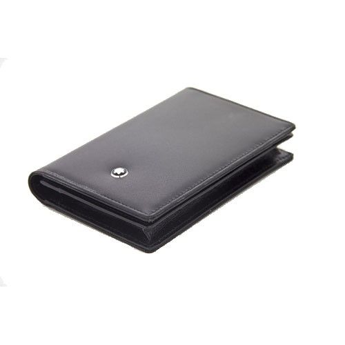 Replica montblanc business leather card holder replica card holders montblanc business leather card holder colourmoves