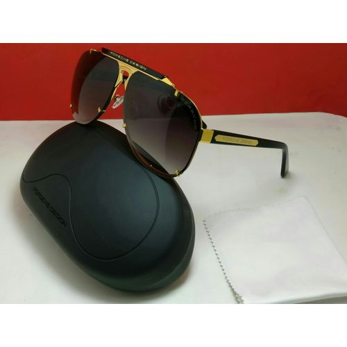 00e943ff6006 Best First Copy Sunglasses Online India. Replica Porsche Design ...