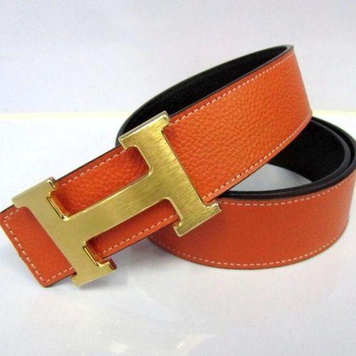 Hermes Shoes Mens