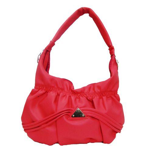Estoss Pink  Handbag - MEST2934