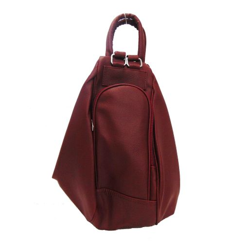 Brantino Brown  Handbag - MEST2981