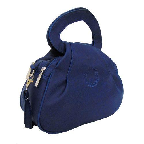 Estoss Blue Sling Bag - MEST5453