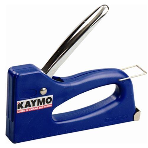 HAND TACKER KAYMO ECO-2308