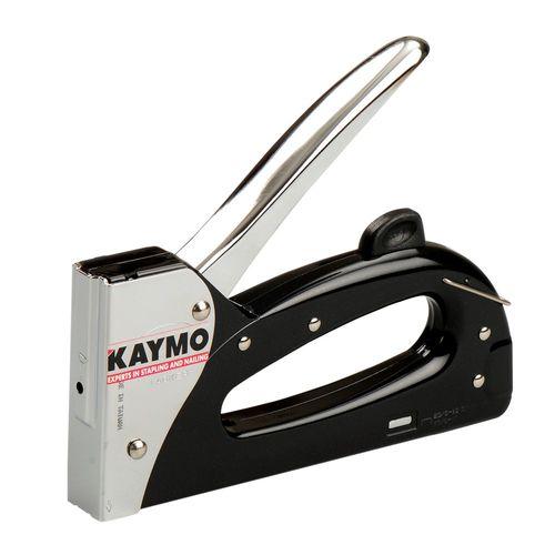 HAND TACKER KAYMO ECO-2310 METAL