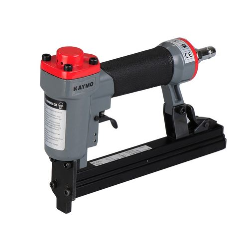 PNEUMATIC STAPLER KAYMO ECO-8016