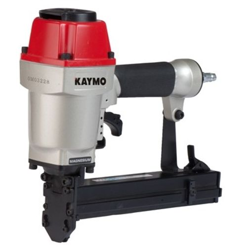 PNEUMATIC CORRUGATED FASTENER KAYMO PRO-2515