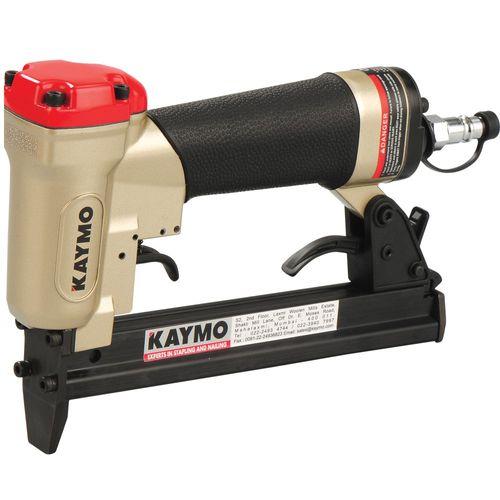 PNEUMATIC STAPLER KAYMO PRO-8016V2