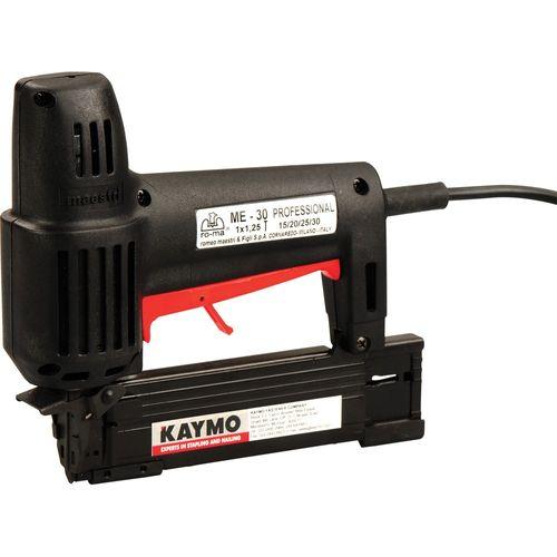 ELECTRIC BRAD NAILER              XPRO-ME30