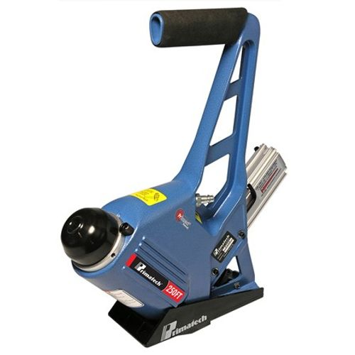FLOORING NAILER PT PNEUMATIC - 250F FIXED BASE
