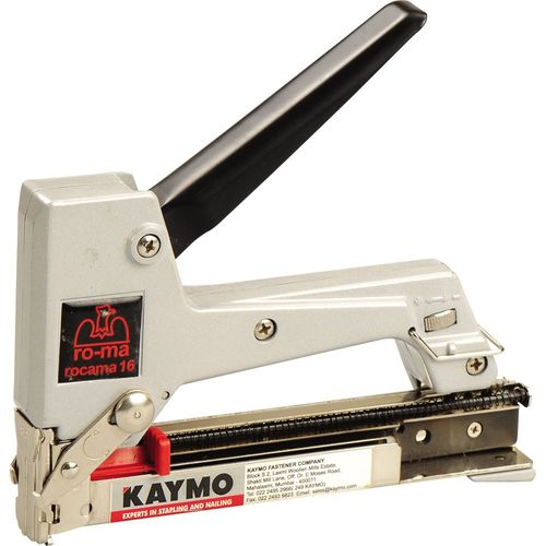 HAND TACKER ME XPRO-8016 ROCAMA
