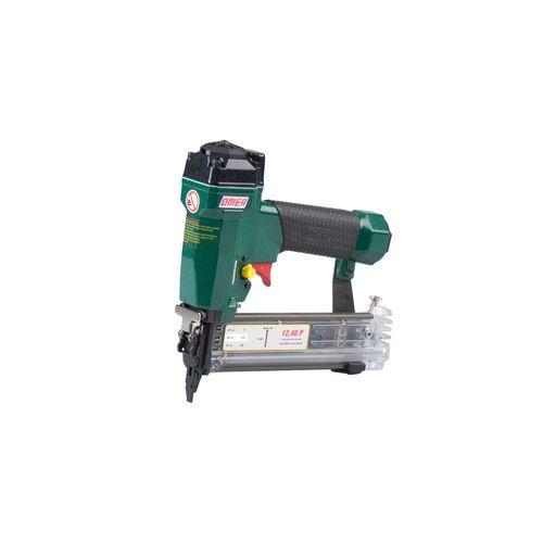 PNEUMATIC COMPOSITE BRAD NAILER OM       XPRO-1240P25