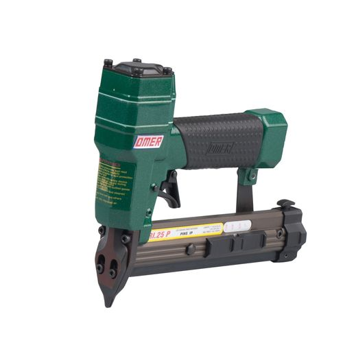 PNEUMATIC COMPOSITE PINNER OM      XPRO-RIP25
