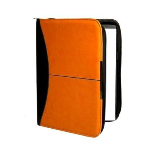 Plan-A-Day F07 Premium Conference Folder