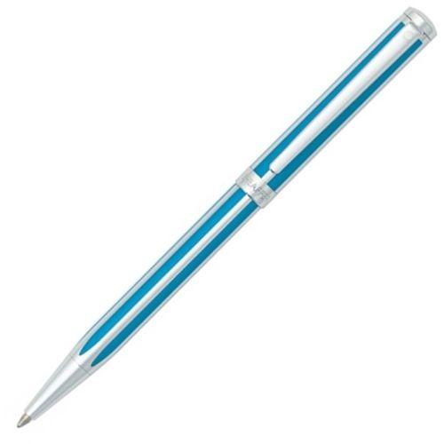 Sheaffer Ball Pen 9231 Intensity