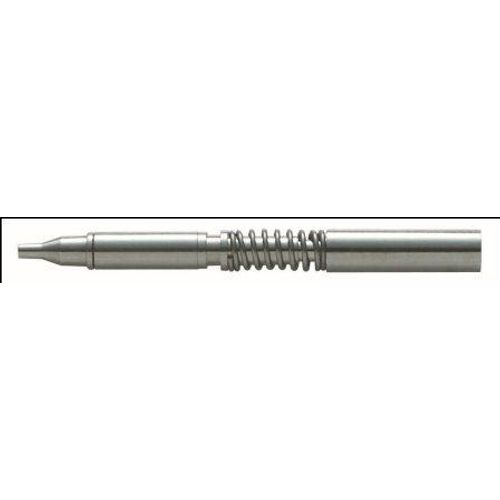 Lamy Pencil Lead Mechanism Z 61 0.7 Mm