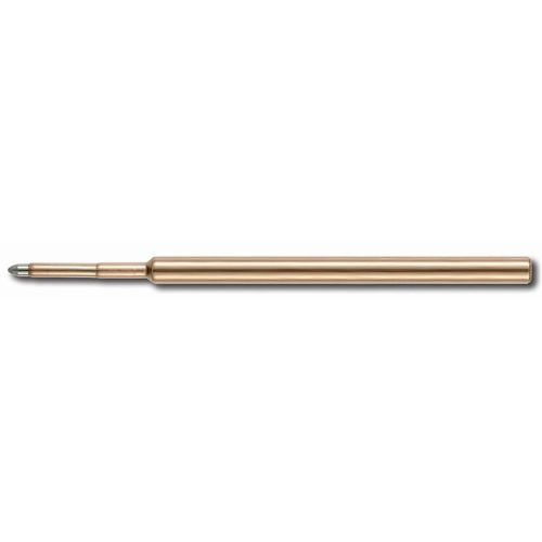 Fisher Ball Pen Refill Black Broad Spr4B (15681)