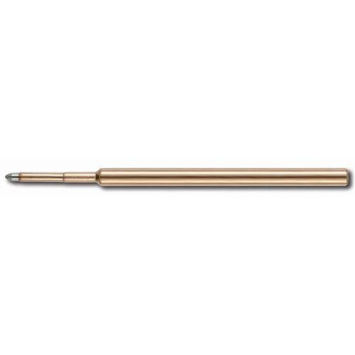 Fisher Ball Pen Refill Black Fine Spr4F (15679)