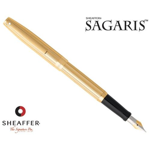 Sheaffer Fountain Pen 9474 Sagaris