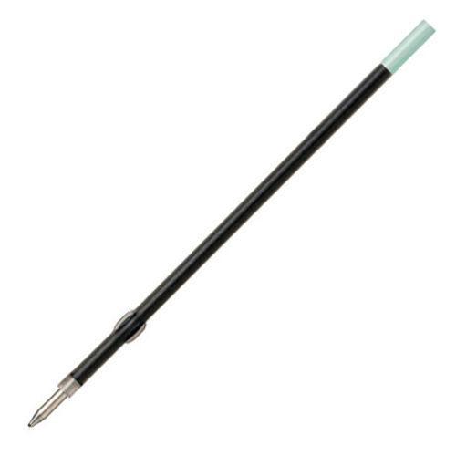 Pilot Ball Pen Refill Black Medium Bsrf-6F-B 0.7Mm