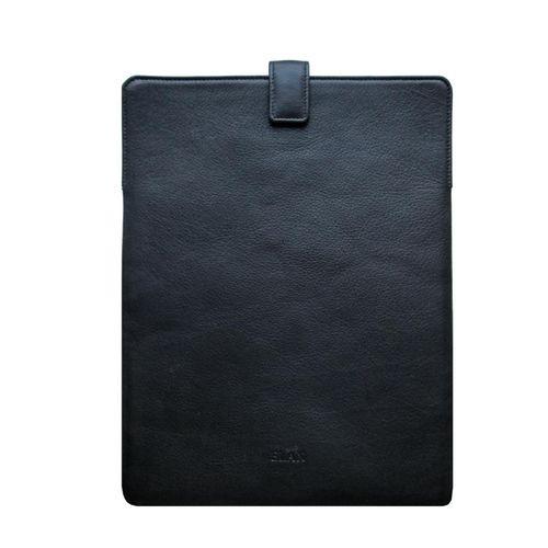 Elan Ipad Case Black