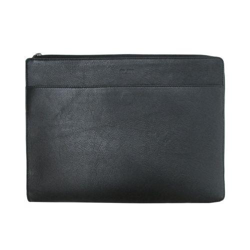 Elan Leather Document Case