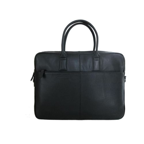 Elan Business Bag