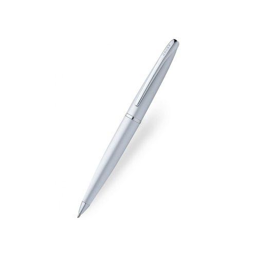 Cross Ball Pen ATX 882-1 Matt Chrome