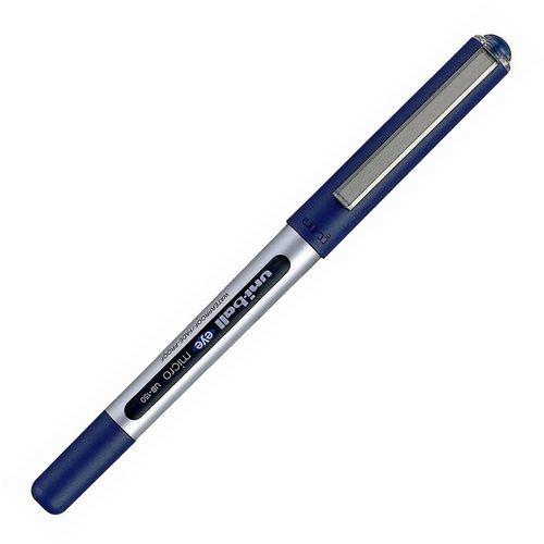 Uniball Roller Pen Eye UB-150 Blue