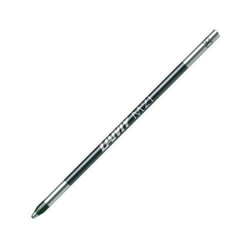 Lamy Mini Ball Pen Refill M 21 Black Medium