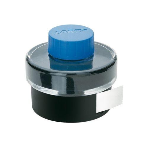Lamy Ink Bottle T 52 50 Ml Blue