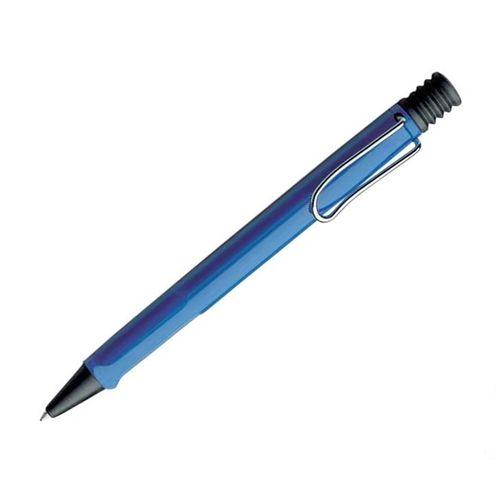 Lamy Ball Pen 214 Safari