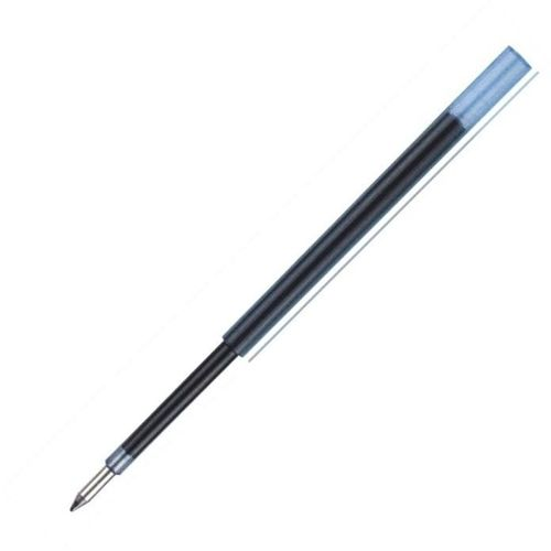 Uniball Ball Pen Refill SJ-7 Brain