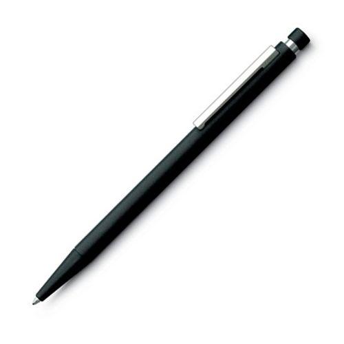 Lamy Ball Pen 256 Cp 1