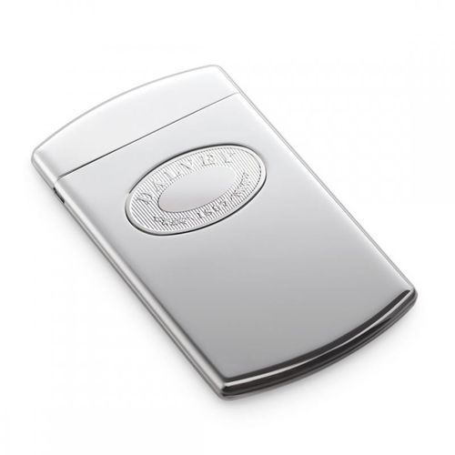 Dalvey Card Holder 415