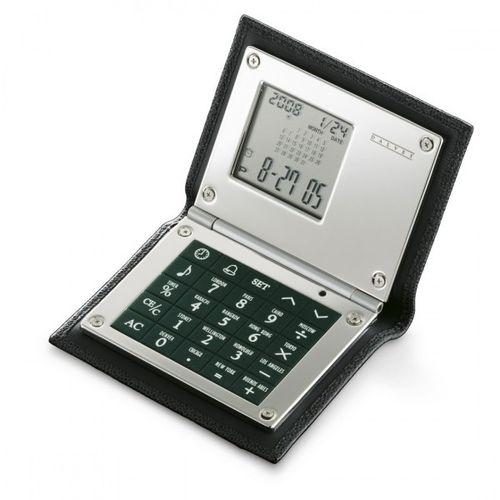 Dalvey Leather Calculator 426