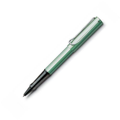 Lamy Roller Ball Pen 324 Ai Star