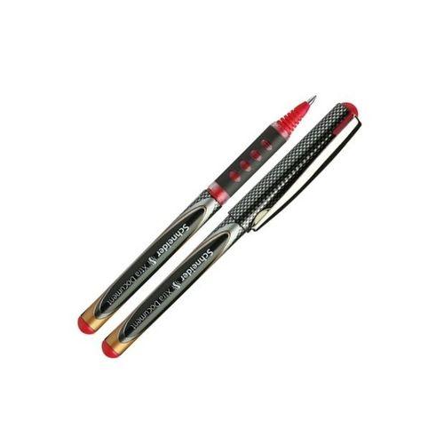 Schneider Roller Ball Pen 180102 Xtra Red 0.3MM