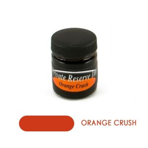 Private Reserve Inks Ink Bottle 06-Oc 60 Ml Orange Crush