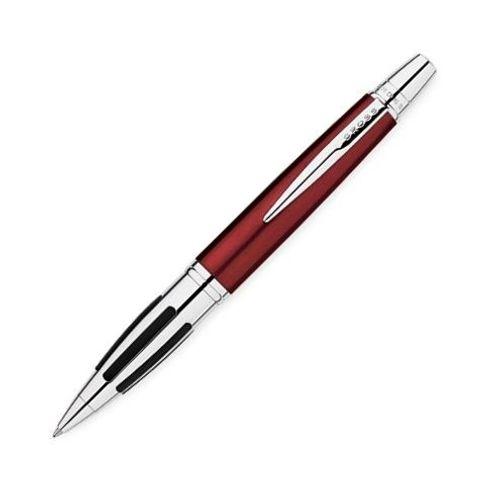 Cross Ball Pen At0322-3 Contour