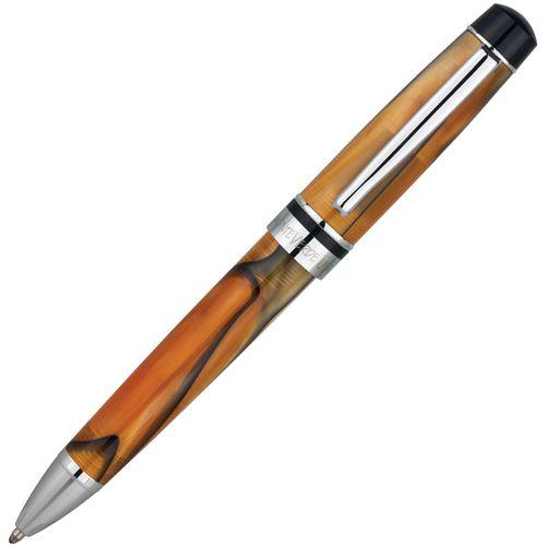 Monteverde Ball Pen MV26884 Tiger Eye