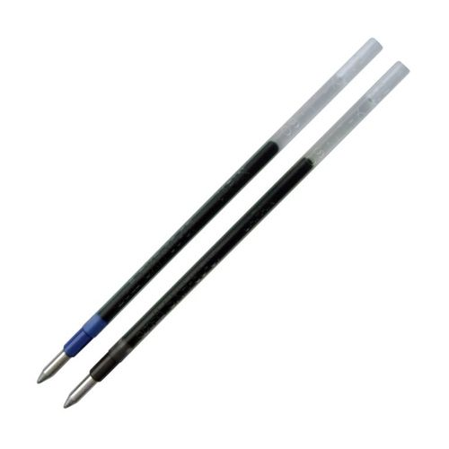 Uniball Multi Pen Refill SXR-80 3 in 1 0.7